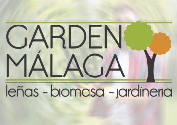 Talas de Árboles y Palmeras en Málaga